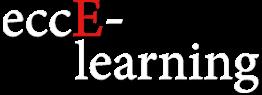 eccE-Learnign